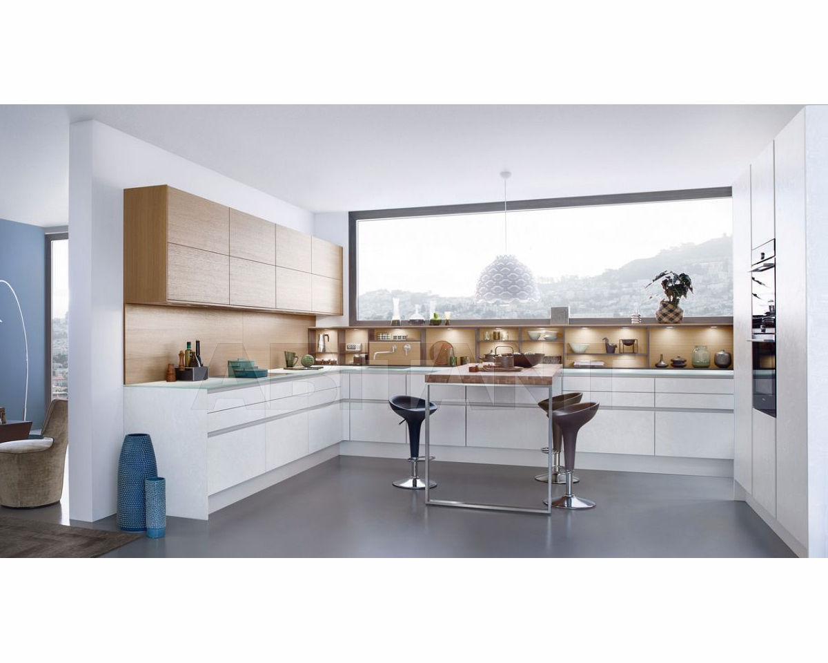 Kitchen Fixtures White Leicht Kuchen Ag Concrete C Buy Order