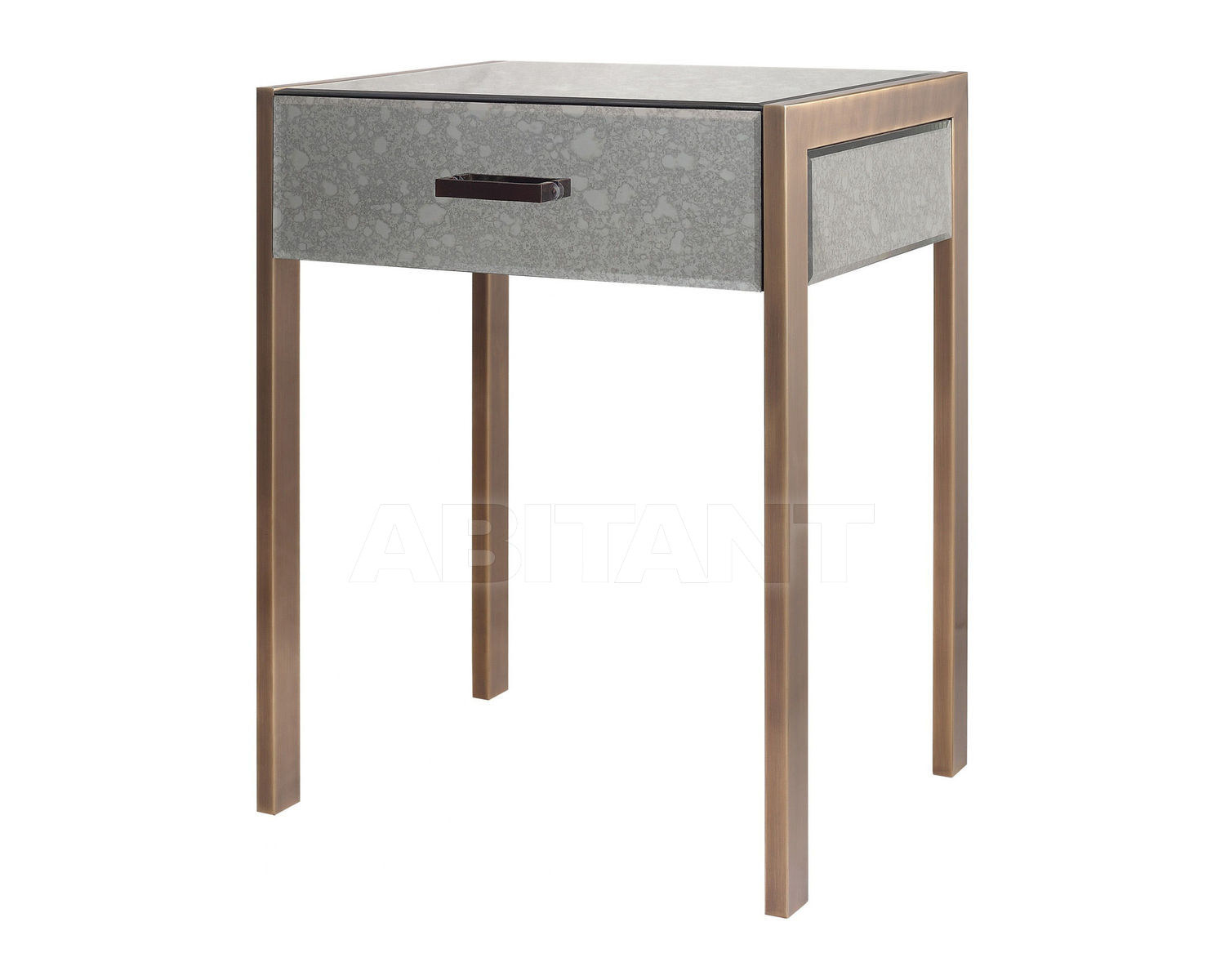 Charmant Buy Side Table R.V.Astley Furniture 8081
