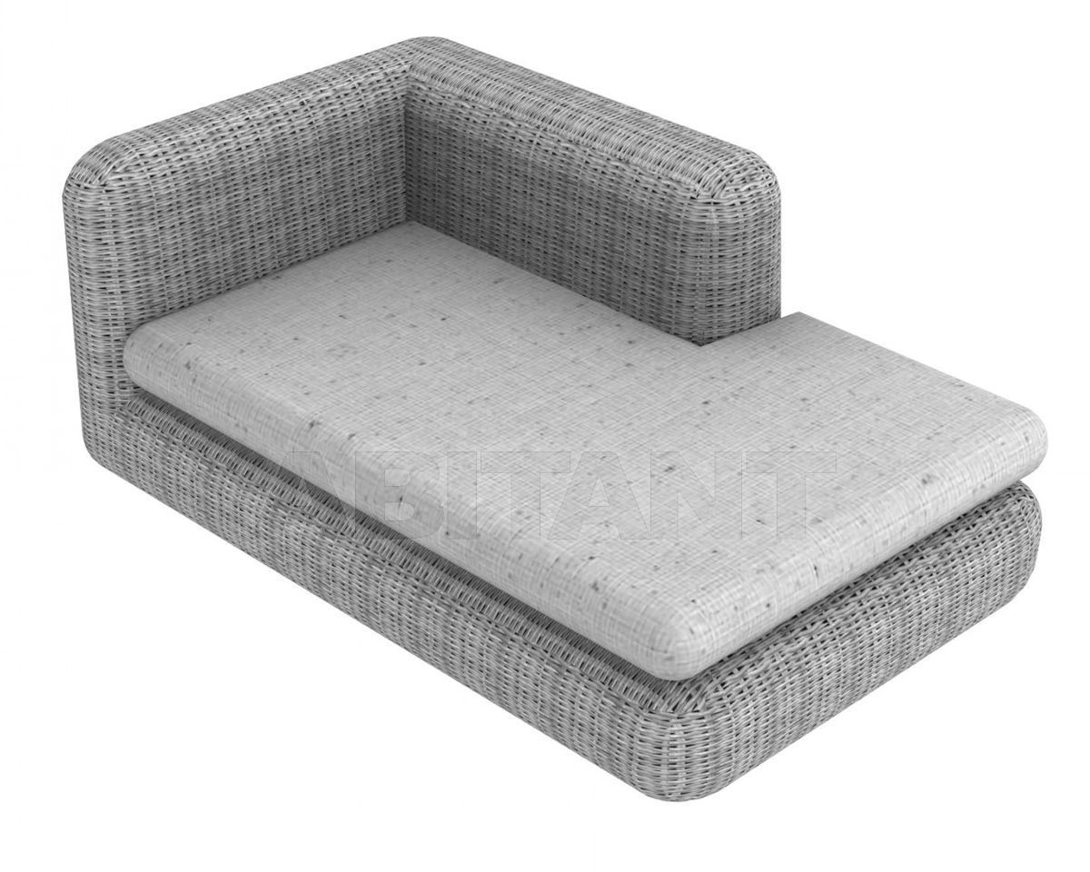 Couch Agor 224 Gray Unopi 249 S P A Agmlbs Buy оrder оnline