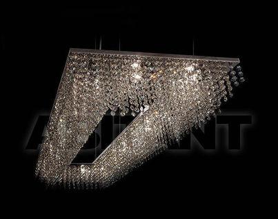 Large chandeliers rectangular : buy оrder оnline on abitant