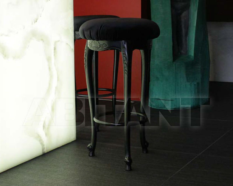 Bar stool sgabello d models of chairs d furniture models for
