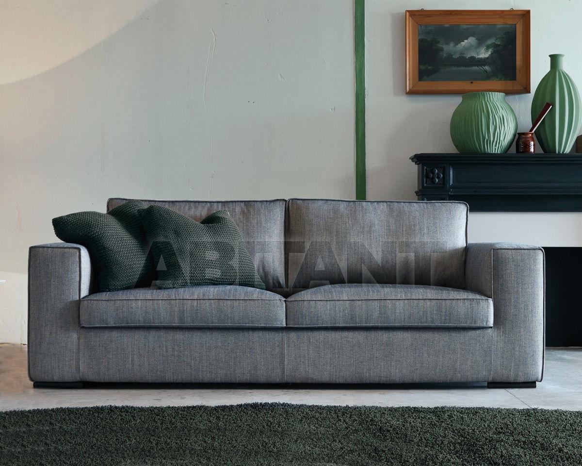 Doimo Salotti Verona.Sofa Life Dark Grey Doimo Salotti 2lifq6 Buy Order
