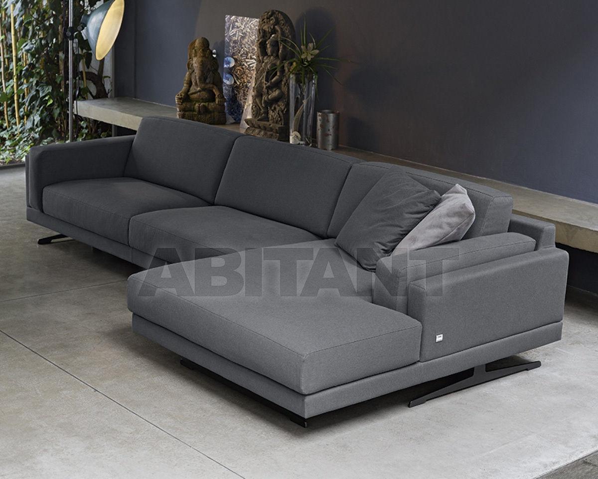 Doimo Salotti York.Sofa York Dark Grey Doimo Salotti 2yrk33 Buy Order