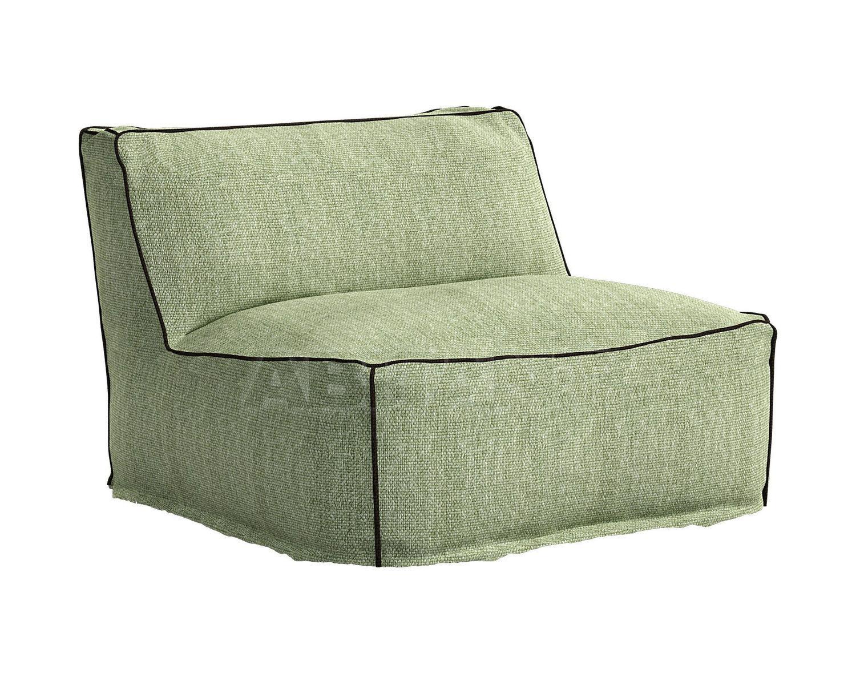 Buy Terrace chair Soft Atmosphera Avantgarden CX.SFT.PFPL.TC