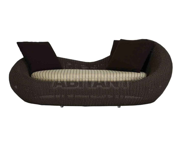 Buy Terrace couch Twiga Atmosphera Avantgarden TW.DV.08