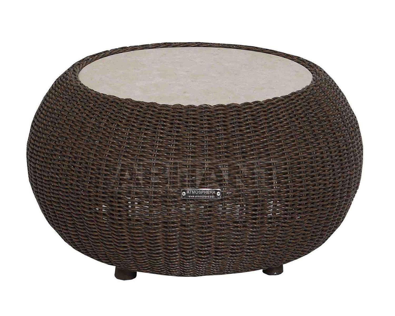 Buy Coffee table Twiga Atmosphera Avantgarden TW.TB.08 TW.TB.PM + KTR.3
