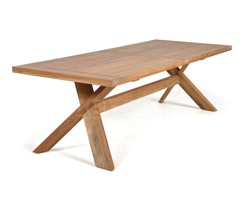 Buy Dining table Typhoon Atmosphera Essence TY.TA.240.TK