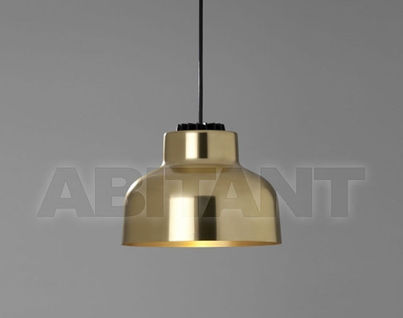 & Santa u0026 Cole lighting for Kitchen : Buy ?rder ?nline on ABITANT