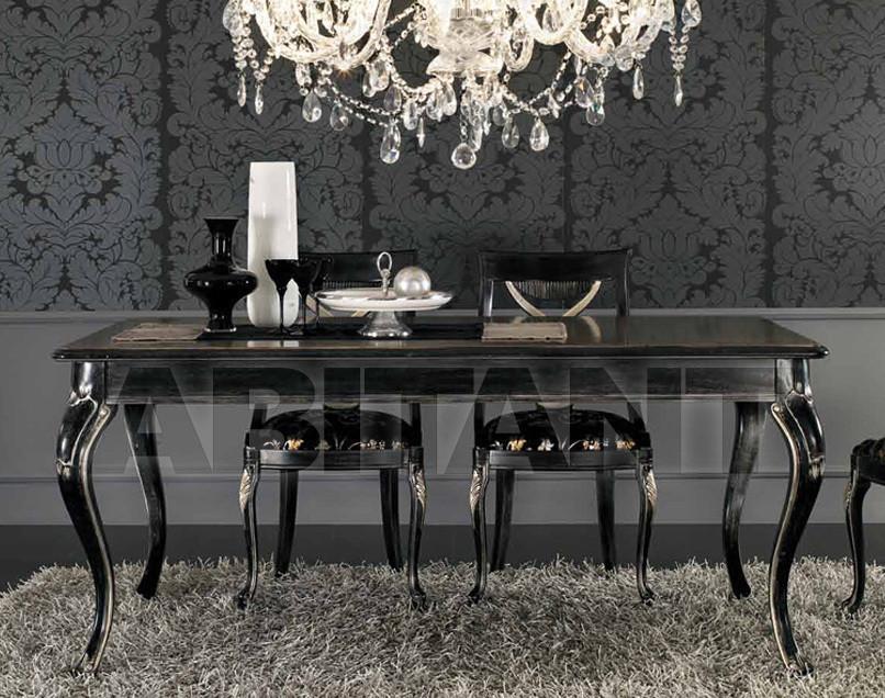 Buy Dining table Tarba Penelope 8005 PA