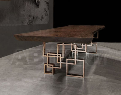 Hudson Furniture Dining Tables With Straight Corner Buy Order