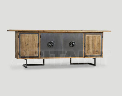 Big Dialma Brown сhests of drawers for Bedroom : Buy, оrder оnline ...