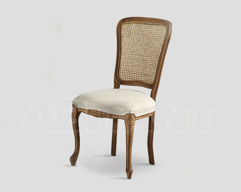 Chair light brown Dialma Brown DB004754, : Buy, оrder оnline on ABITANT