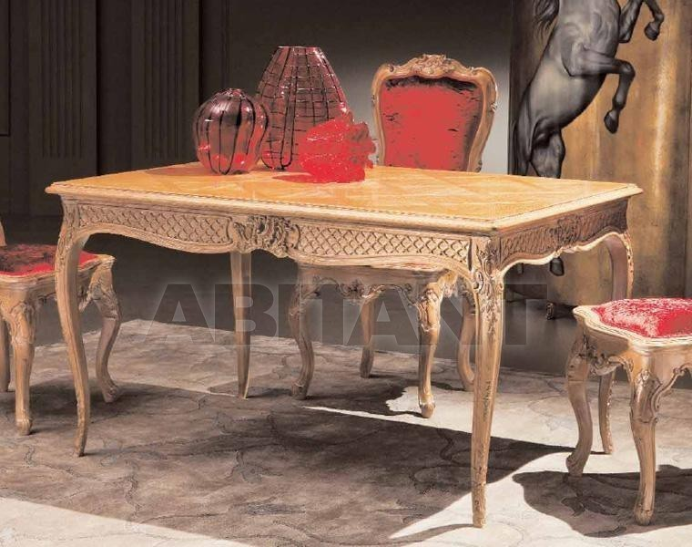 Buy Dining table F.lli Meroni Personal Lifestyle 603T