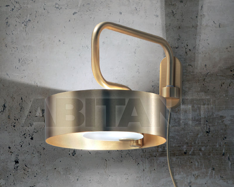 Wall light sound gold masiero sound a1 buy rder nline on abitant buy wall light sound masiero dimore sound a1 aloadofball Gallery