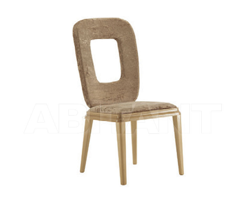 Buy Chair Brunello1974 Valentino VL120