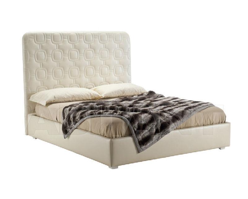 Buy Bed Brunello1974 Valentino VL734