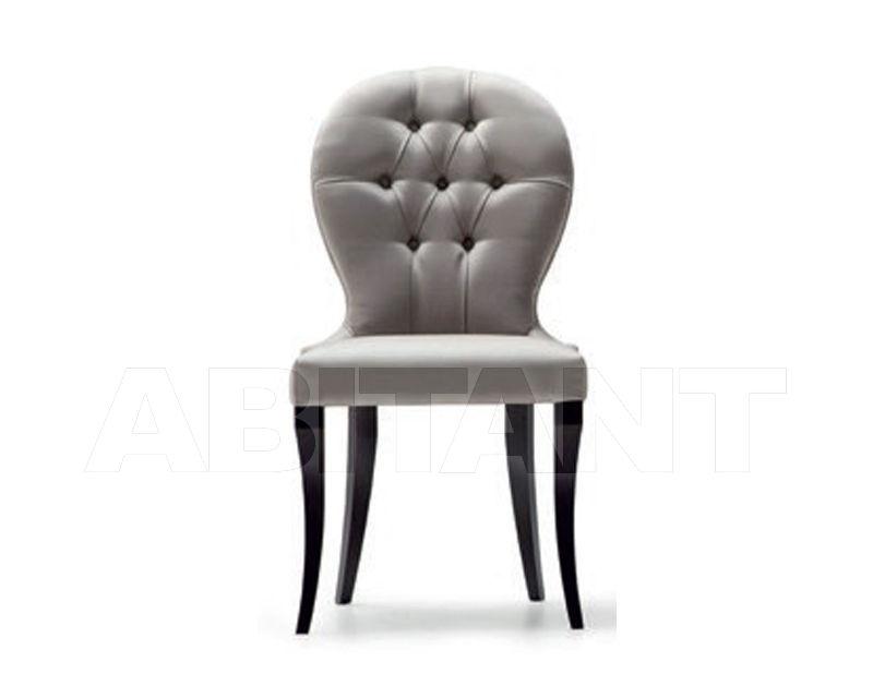 Buy Chair Brunello1974 Camelia CA135