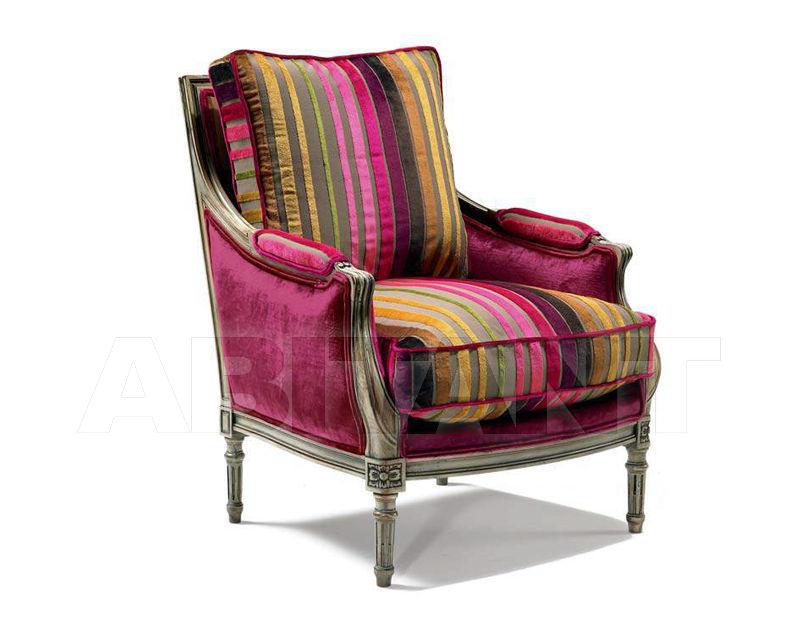 Buy Chair  Les Histoires d'Alice & Cie 2018 15B Style Louis XVI