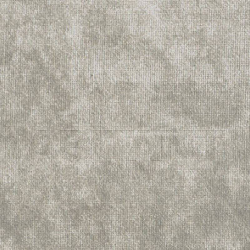 Buy Upholstery  Brunello1974 FABRICS BS257
