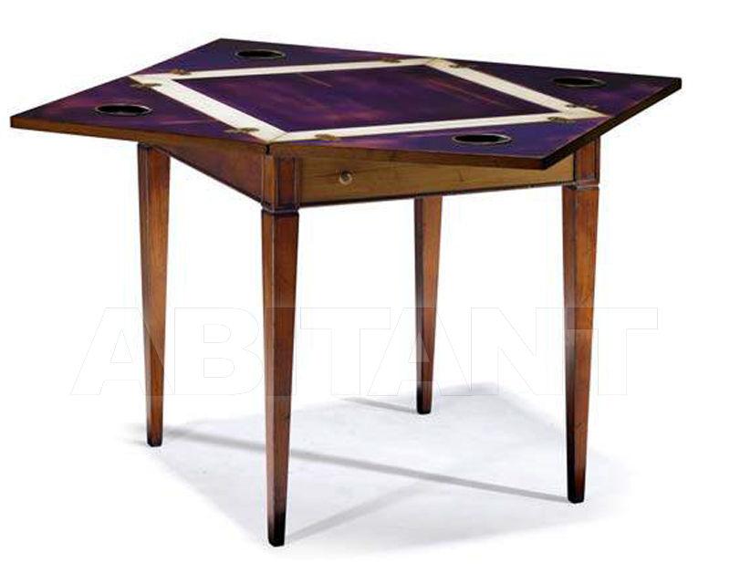 Buy Playing table  Les Histoires d'Alice & Cie 2018 NATACHA Table à jeux