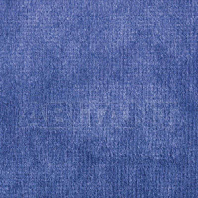 Buy Upholstery  Brunello1974 FABRICS BS254