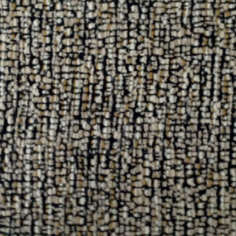 Buy Upholstery  Brunello1974 FABRICS BS375