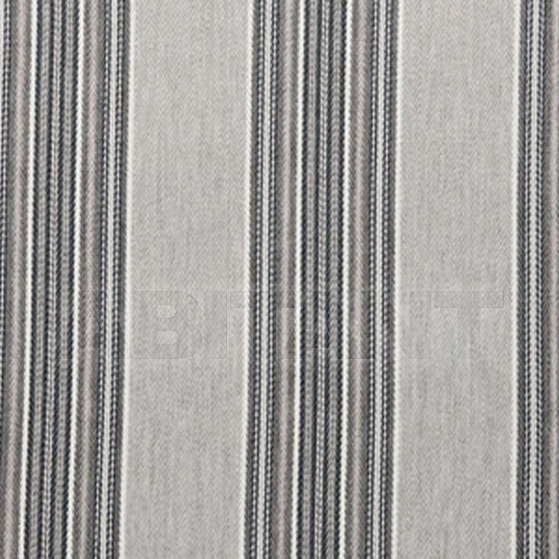 Buy Upholstery  Brunello1974 FABRICS BS163