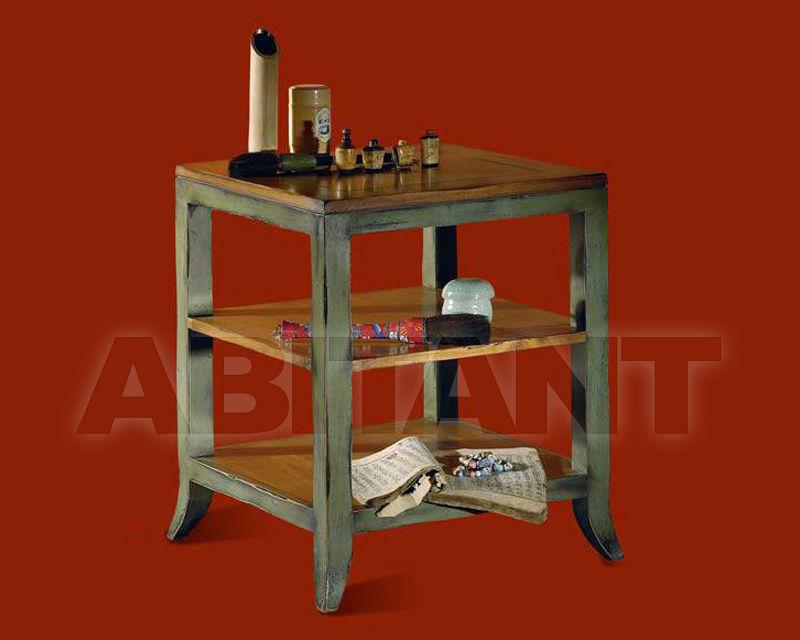 Buy Side table  Les Histoires d'Alice & Cie 2018 taonan Porte lampe