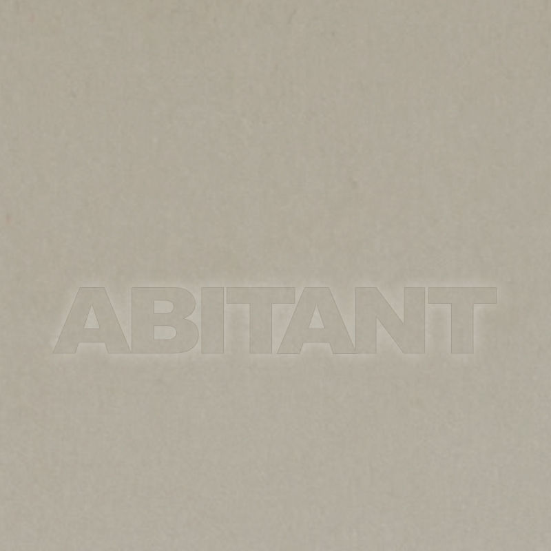 Buy Upholstery  Brunello1974 FABRICS BS221