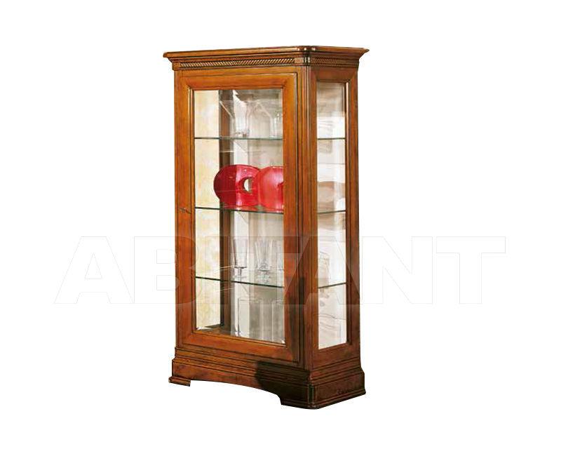 Buy Glass case Domus Mobili 2018 6740