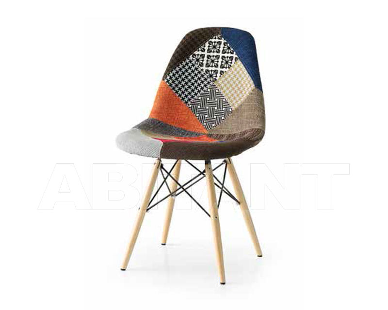Buy Chair Domus Mobili 2018 9463 - 00