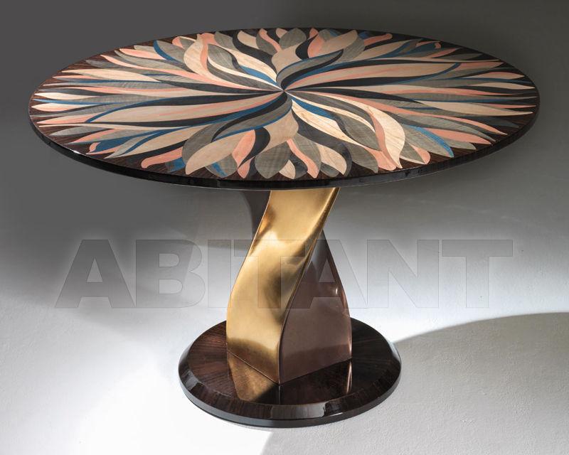 Buy Dining table Rozzoni Mobili  2018 MI-209