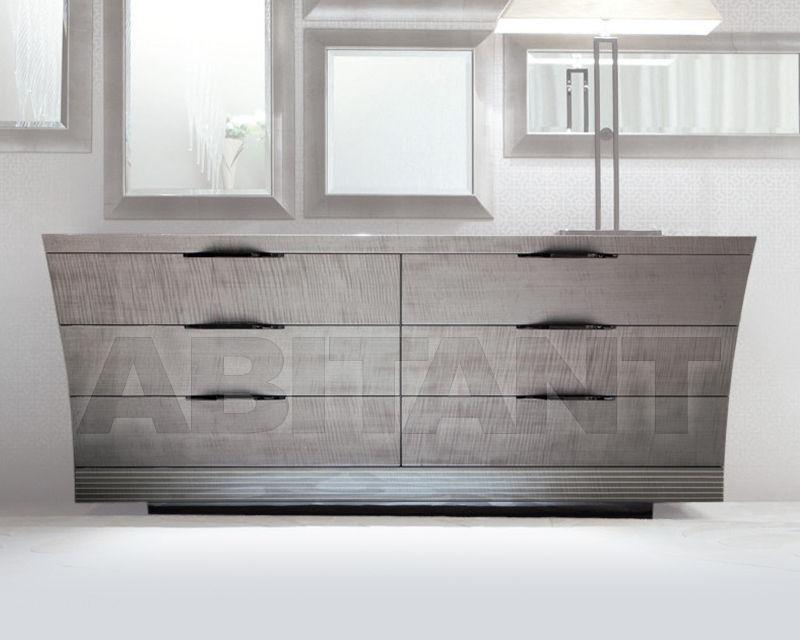 Buy Comode Giorgio Collection 2018 6820