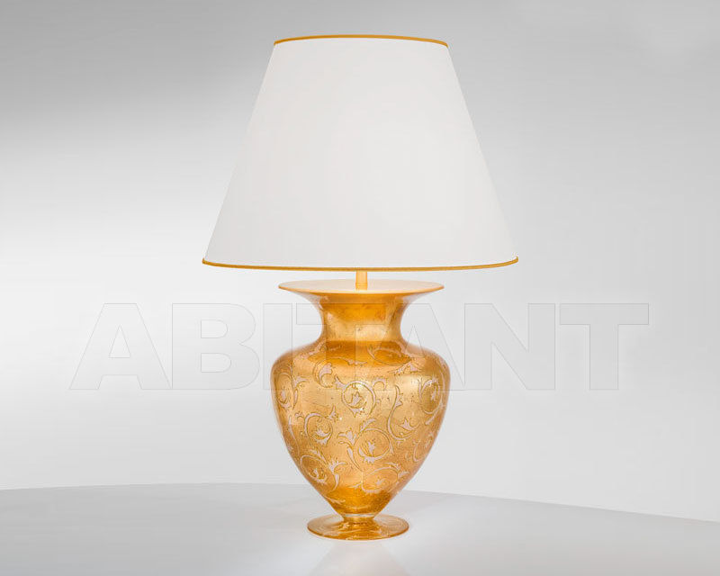 Buy Table lamp ANFORA Kolarz 2018 0415.71L.Ch