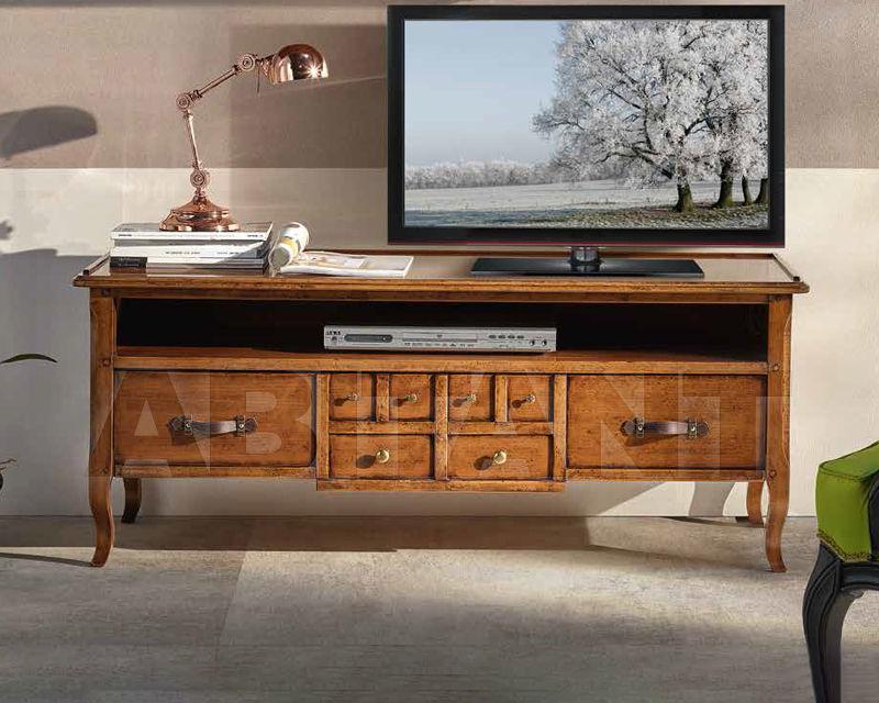 Buy Cabinet for AV Domus Mobili 2018 H6188
