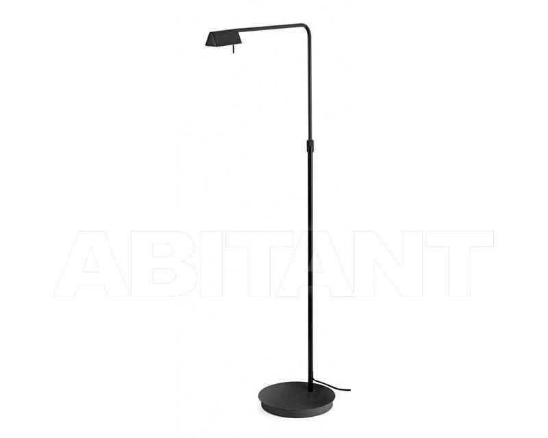 Buy Floor lamp Faro 2018 28208