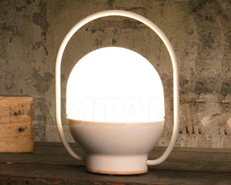 Buy Table lamp Faro 2018 01015