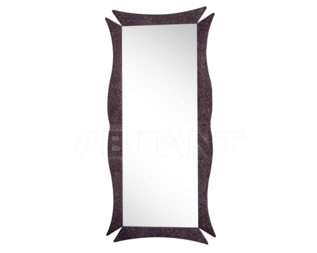 Buy Floor mirror Domingo Salotti Classica SPECCHIERA 3