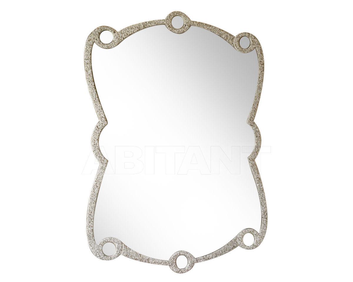 Buy Wall mirror Domingo Salotti Classica SPECCHIERA 5