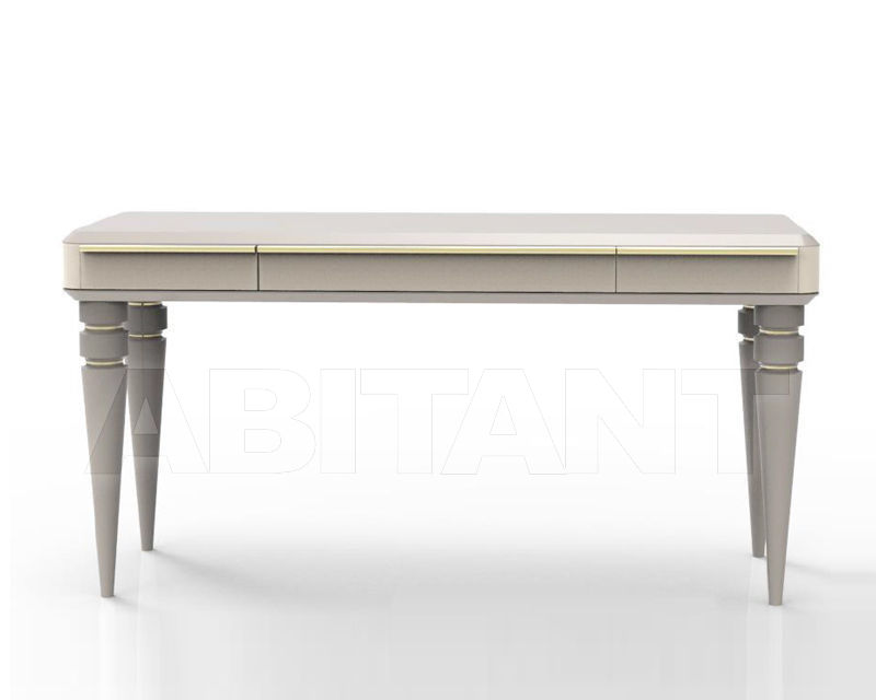 Buy Console ROMA Florence Collections 2018 R 224