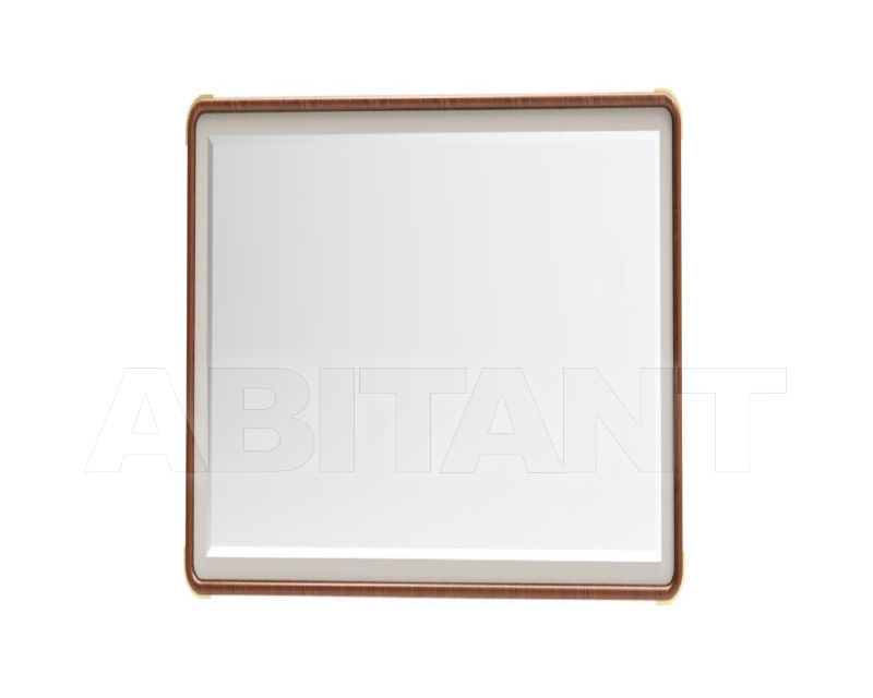 Buy Wall mirror ROMA Florence Collections 2018 R 226