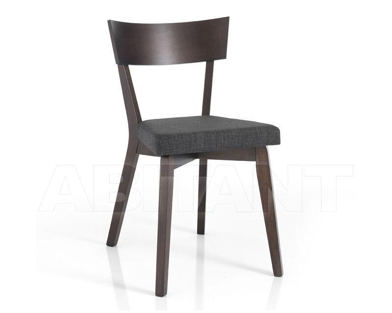 Buy Chair F.lli Tomasucci  NOVITA' 2018 3213