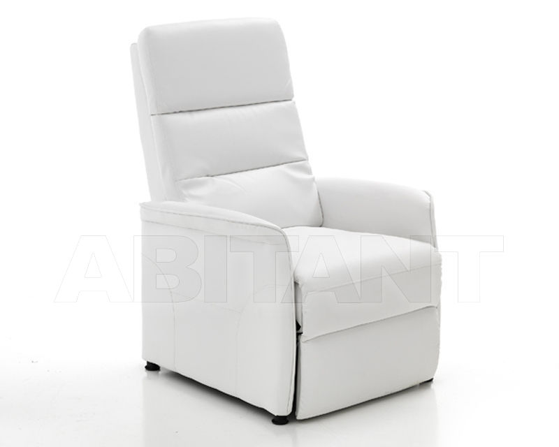 Buy Chair F.lli Tomasucci  NOVITA' 2018 3219
