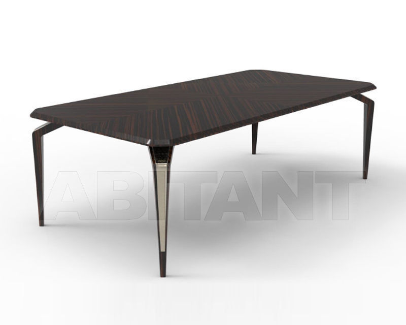 Buy Dining table VENEZIA Florence Collections 2018 V 310