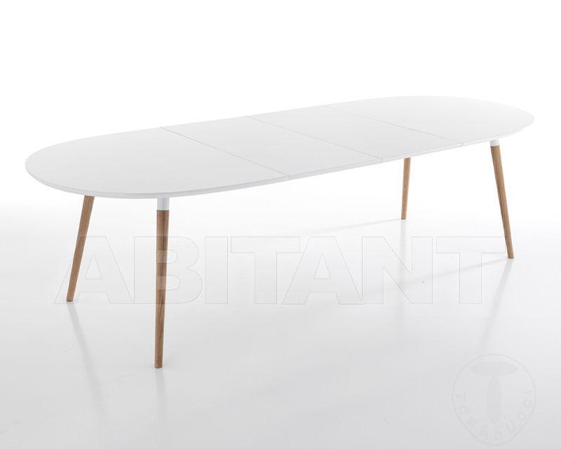 Buy Dining table F.lli Tomasucci  NOVITA' 2018 3222