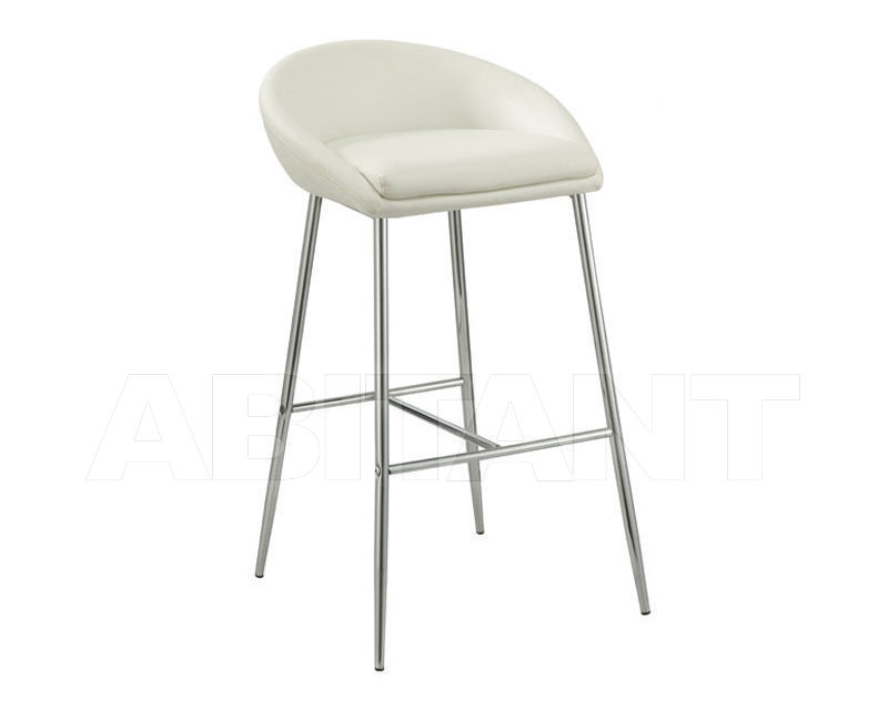 Buy Bar stool F.lli Tomasucci  NOVITA' 2018 3224