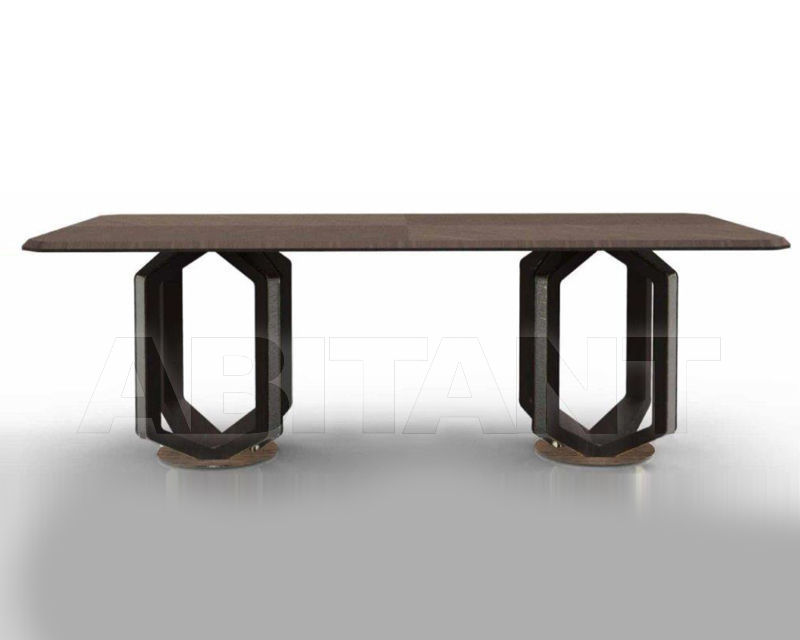 Buy Dining table VENEZIA Florence Collections 2018 312/A