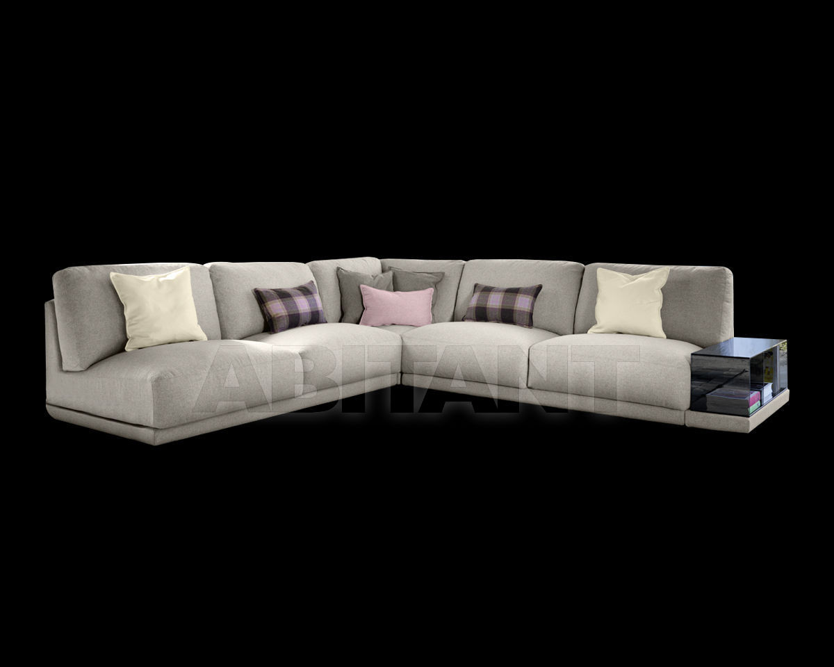 Buy Sofa Domingo Salotti Lab DOYLE Catalogo LAB1 2014 pag.14