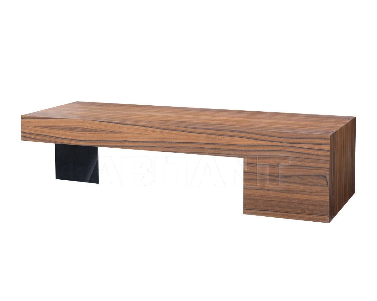 Buy Coffee table Domingo Salotti Lab KLIMUK