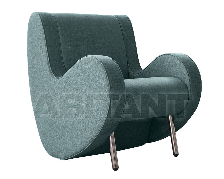Buy Chair Domingo Salotti Lab ATINA